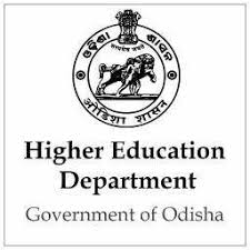 OSA Higher Education Committee Met with Ministry of Education, Govt. of Odisha